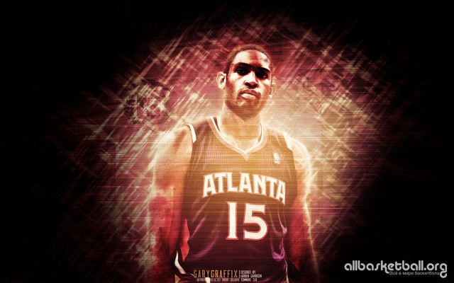 Al Horford Hawks 2015 Wallpaper 4800x3000