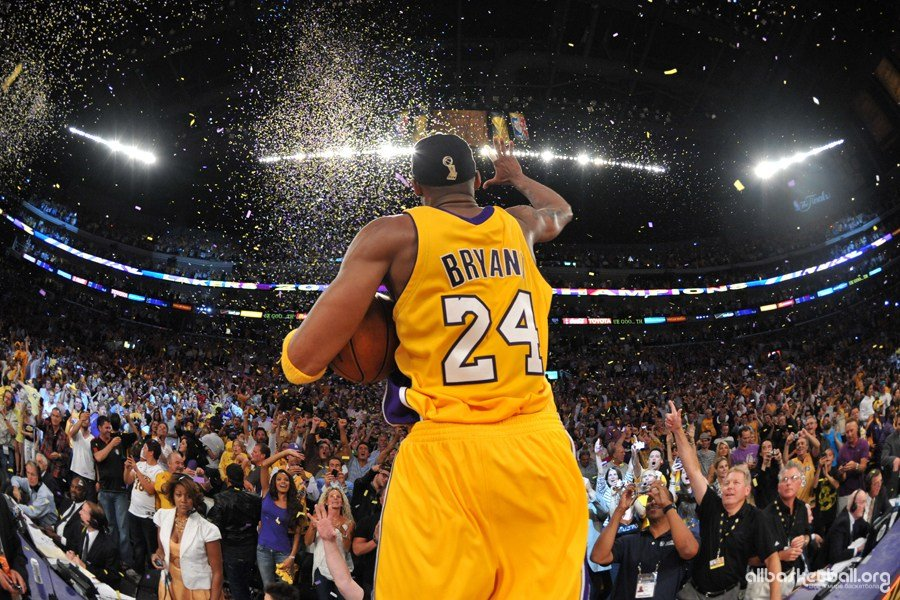 a life and career of kobe bryant Kobe bryant (born august 23 early life kobe bryant is the youngest child and only son of joe and pam bryant most points – career (271 by kobe bryant).