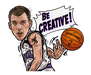 jasonwilliams
