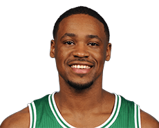 Demetrius Jackson