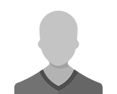 James Blackmon Jr.