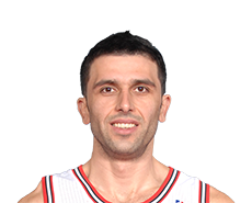 Vladimir Radmanovic