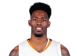 Derek Cooke Jr.