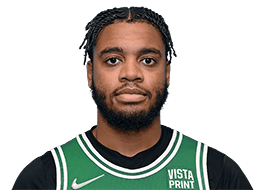 Juwan Morgan