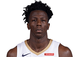 Kavell Bigby-Williams