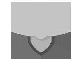 Kavion Pippen