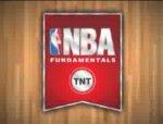 TNT Fundamentals. 9 небольших уроков игры от игроков НБА