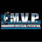 Maximum Vertical Potential