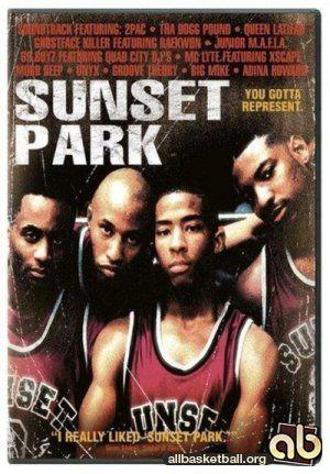 Сансет Парк / Sunset Park (Торрент/Онлайн)
