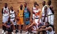 Каждый игрок НБА может быть выбран на матч всех звезд