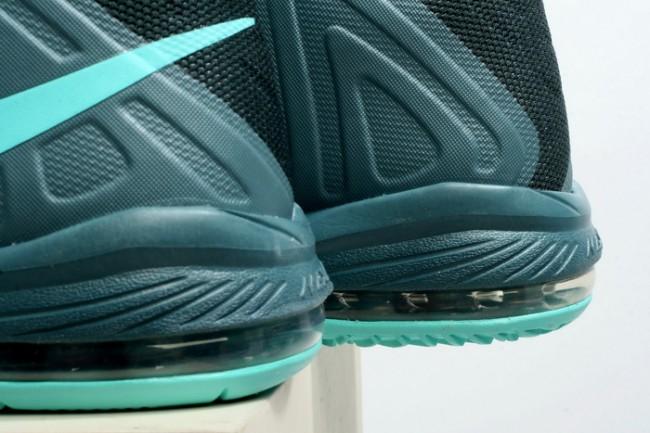 Nike Air Max Premiere: Обзор