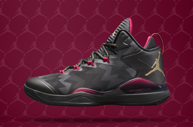 Jordan Brand `Christmas Collection` 2014