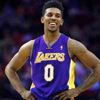 Nicholas Aaron Young born June 1 1985 nicknamed Swaggy P is an American professional basketball player who last played for the Golden State Warriors of the