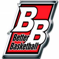 Better Basketball. Better Shooting 2