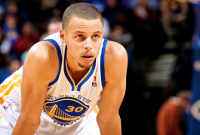 Марриз Спейтс: «В данный момент, Карри - лучший игрок НБА»