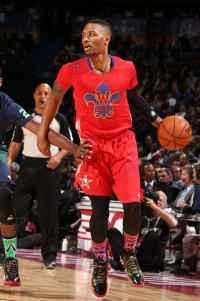Полиция Портленда пообещала начать расследование, если Лилларда не возьмут на Матч звезд НБА