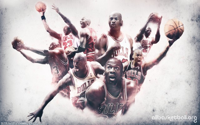an analysis of micheal jordan Rhetorical analysis essay (rough draft) michael jordan has been featured in numerous gatorade commercials throughout his career and even in his retirements.