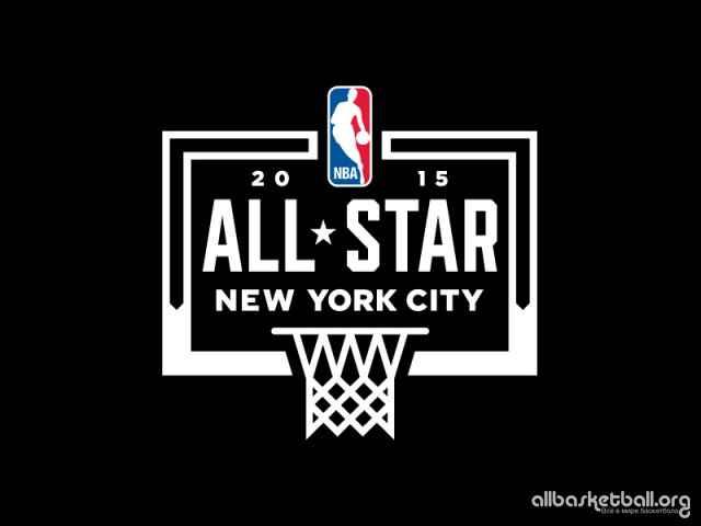 Расписание Звёздного Уикенда НБА 2015