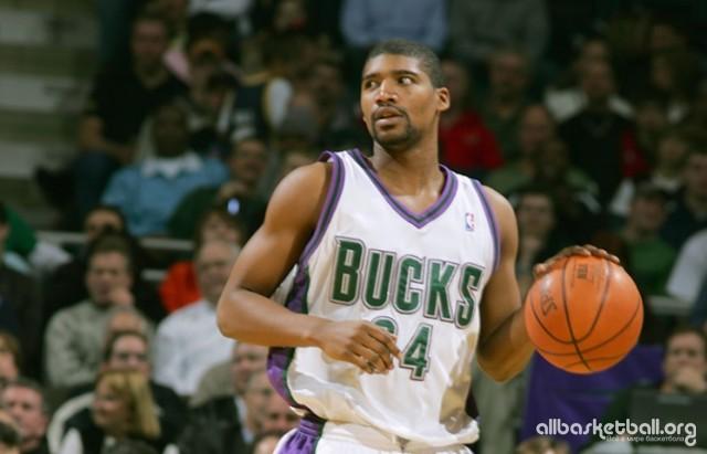 50 главных бастов НБА XXI века (Часть I)