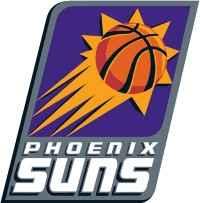 Сегодня в НБА состоится 4 матча