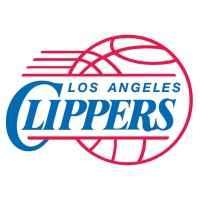 Сегодня в НБА состоится 12 матчей