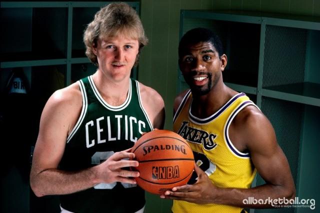 Вспомни свои познания в области баскетбола