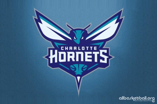 Процесс ожидания. Распределение мест команд НБА на сезон 2015-2016. Восток. Часть 2