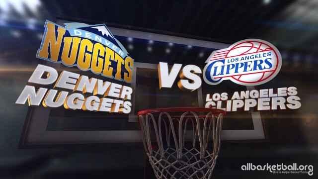Предсезон НБА 2015 стартует 3 октября в Лос-Анджелесе