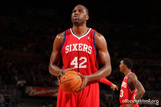 NBA под пристальным взглядом. Два возвращения
