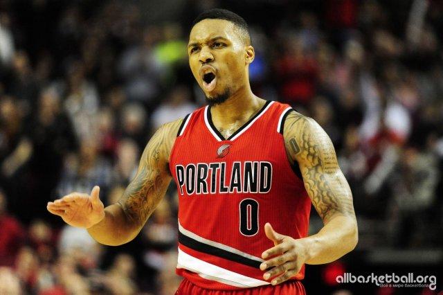 20 лучших игроков НБА на данный момент