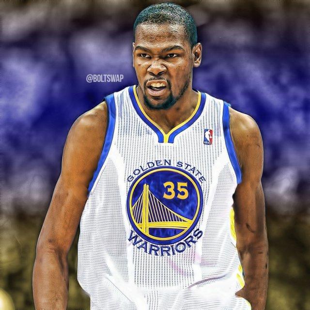 """""""Это один из самых потрясающих переходов в истории НБА"""". Интервью Дрэймонда Грина для Sports Illustrated"""