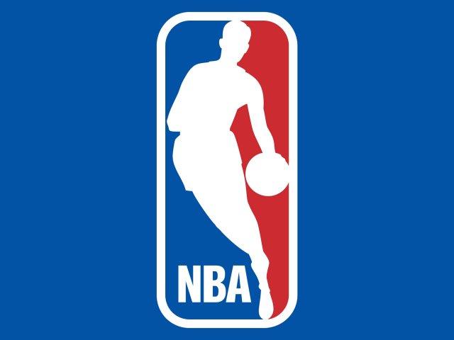 Национальная баскетбольная ассоциация