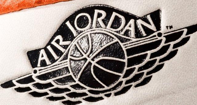 Обзор: Air Jordan 1