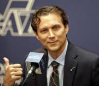 Куин Снайдер: «Уэстбрука очень тяжело остановить»