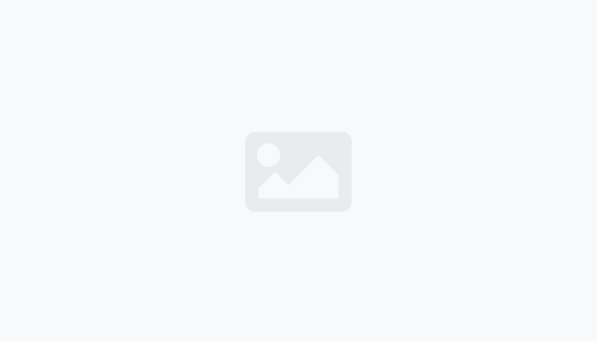 2K и Шакил О'Нил объявили дату релиза и подробности изданий NBA 2K18