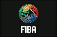 Итальянская федерация собирается штрафовать игроков, которые не будут играть за сборную в квалификации