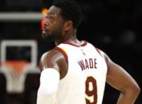Дуэйн Уэйд: «Однажды мы устанем от поражений и начнем показывать свой лучший баскетбол»