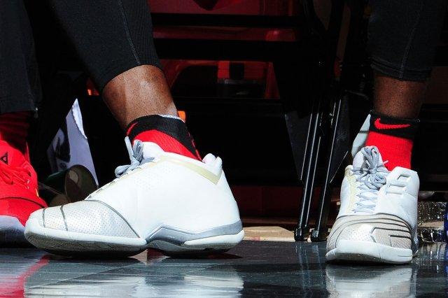Чьи кроссы круче? Неделя #7