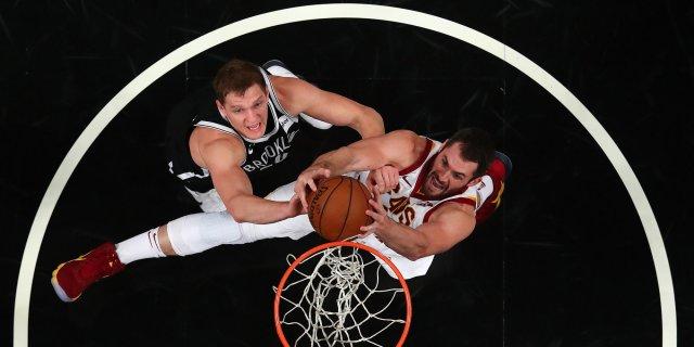 Фора для Окафора? Итоги недели НБА