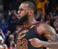 Cleveland.com: Игроки Кливленда считают, что ЛеБрон Джеймс замедляет движение мяча ради передач