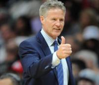 Бретт Браун: «Бостон является лучшей команде по защите»