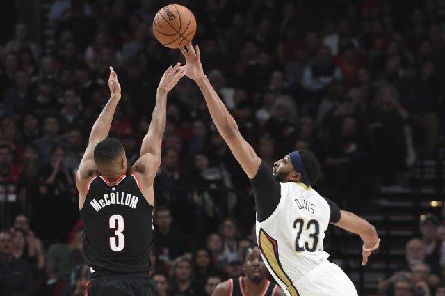 Баскетбол, имеющий значение. Превью первого раунда плей-офф НБА