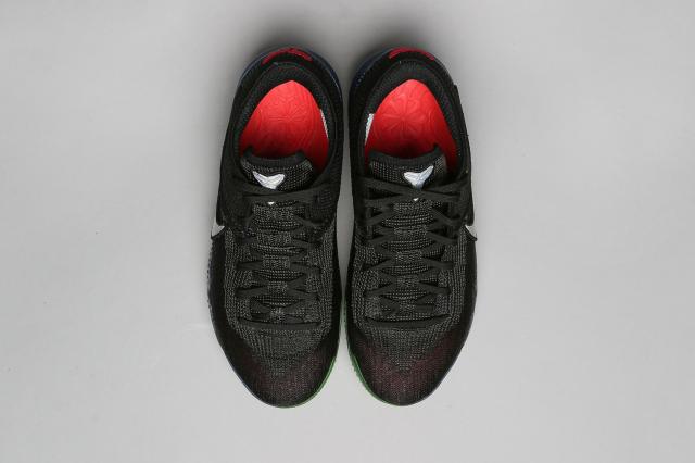 Обзор Nike Kobe A.D. NXT 360