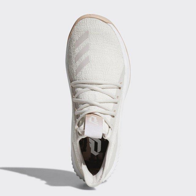 Adidas Dame D.O.L.L.A.
