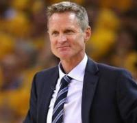 Стив Керр считает, что за последние 20 лет уровень баскетбола в НБА стал гораздо выше