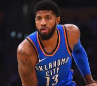 5 игроков НБА сыграли на шоу-турнире по Fortnite. Фарид с напарником заняли 2-е место и выиграли 500 тысяч долларов