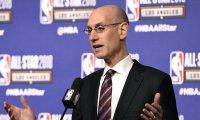 Открытие рынка свободных агентов в НБА с нового сезона будет перенесено на более раннее время