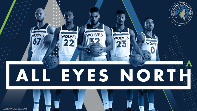Wolves All Eyes North 2018 Wallpaper 2560x1440