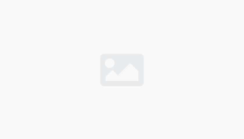 «Лейкерс» выкупили контракт Луола Денга