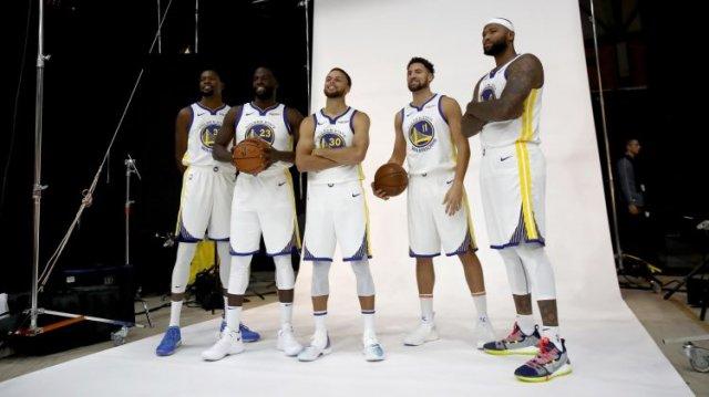 Партнеры рано или поздно выбесят Леброна Джеймса. Кого еще будут ненавидеть в новом сезоне НБА